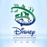 Disney Conservation Fund