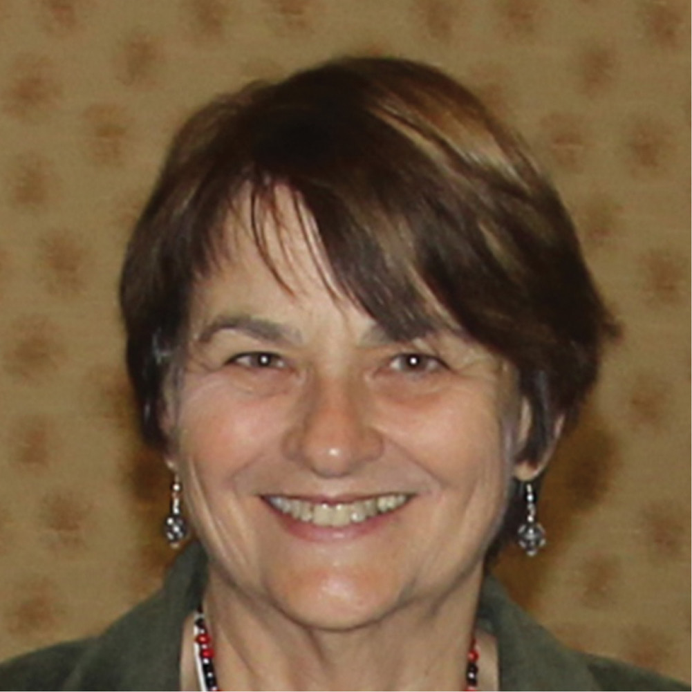 Helene Marsh, Scientific Advisor - African Aquatic Conservation Fund