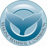 Marine Mammal Commission