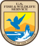 USFS Wildlife Without Borders